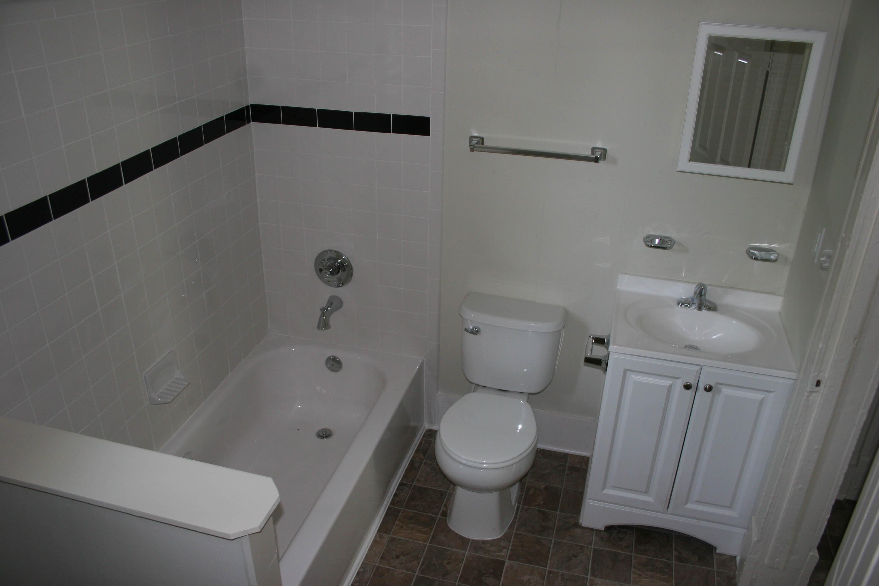 Bathroom Remodeling Durham Nc bathroom remodeling durham